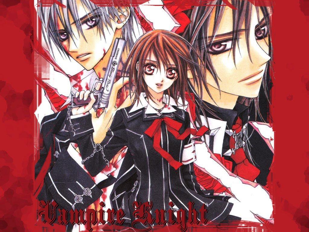 vampireknight22.jpg