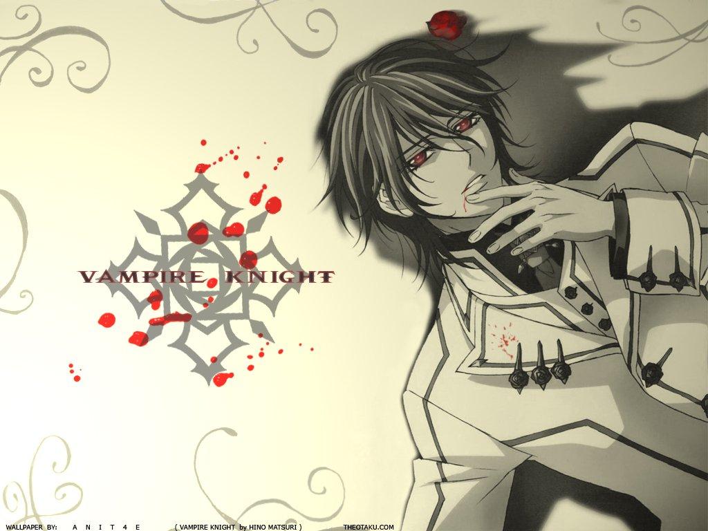 vampireknight4.jpg