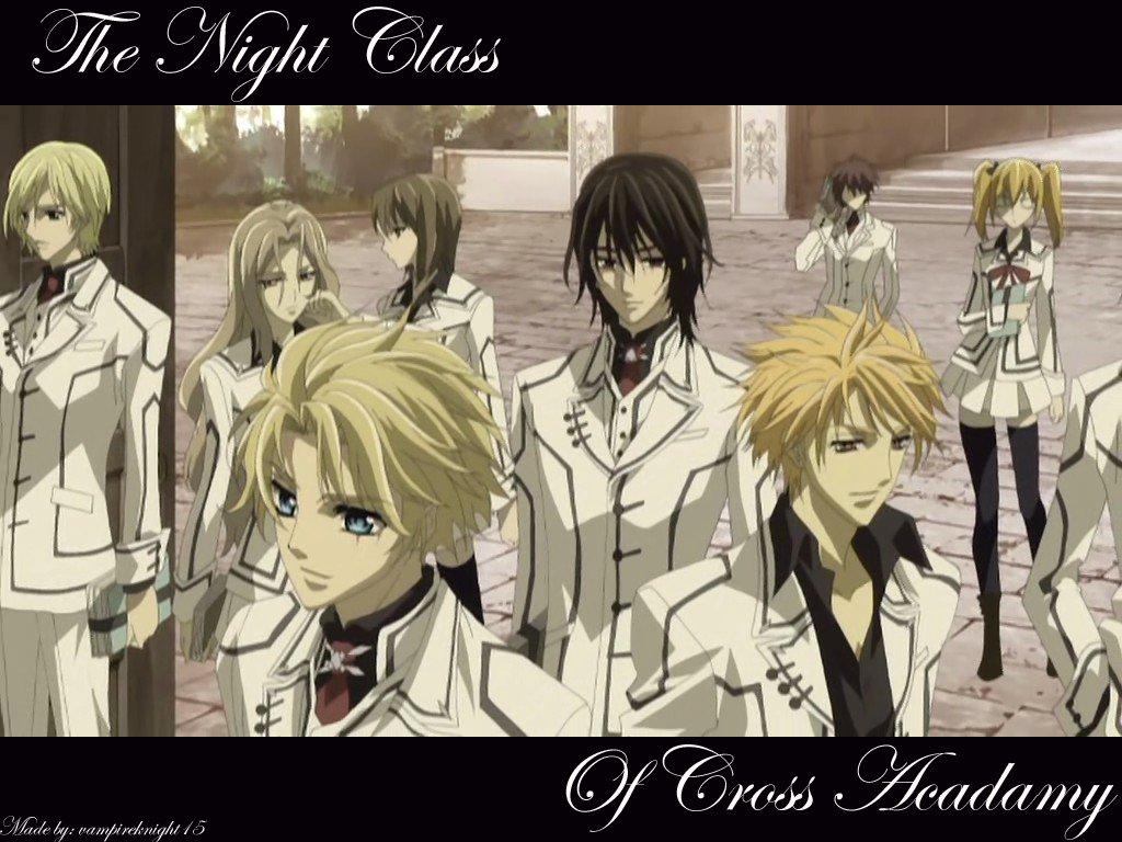 vampireknightthenightclass.jpg
